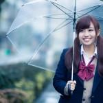 「恋は雨上がりのように」各巻感想と見所まとめ。女子高生の視点を借りて相手の良いところを見つけてみよう。