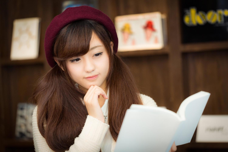 【新刊レビュー】ライアーライアー、ゆうべはお楽しみでしたね、ラララ/金田一蓮十郎さんの新刊を一気に紹介しちゃいます!
