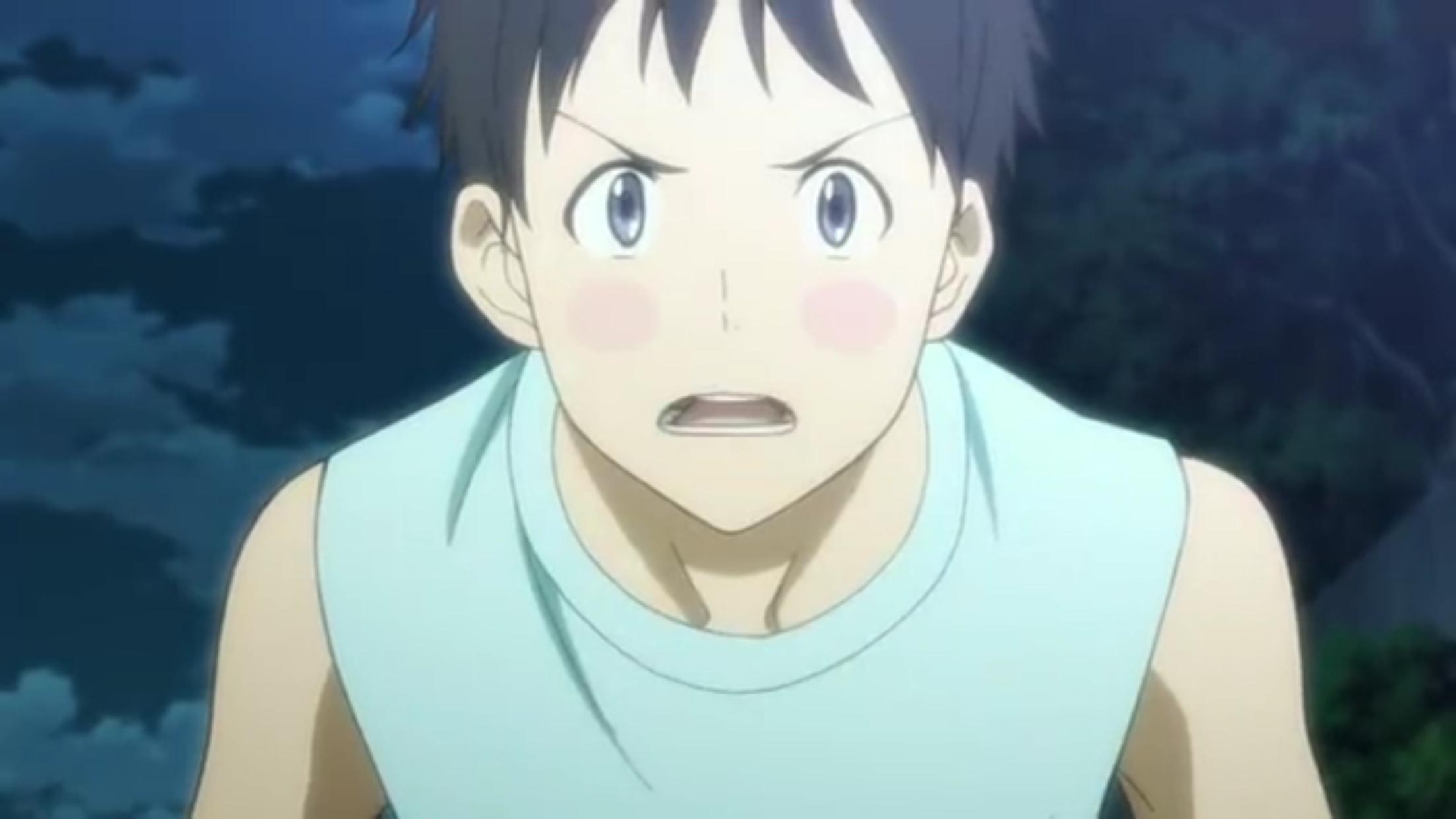 img-animedays-002001