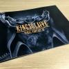 映画「キングスグレイブFFXV」のパンフレットは買わなきゃ損!内容についてまとめてみた。
