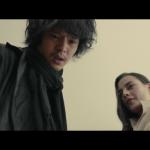 Hulu「デスノート NEW GENERATION 竜崎篇・遺志」の感想。池松壮亮演じる竜崎が人間味溢れすぎ!